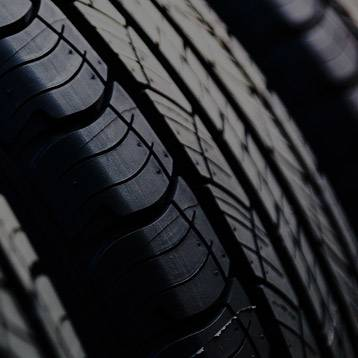 FIND TIRES service image