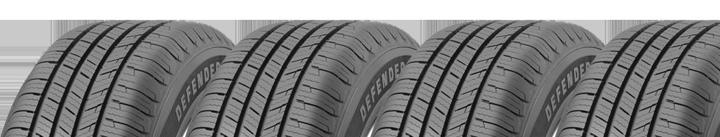 Michelin Tires Tire Barn Warehouse