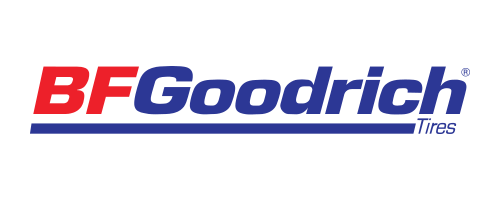 TireBrand_Logo_BFGoodrich