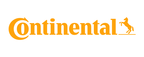TireBrand_Logo_Continental