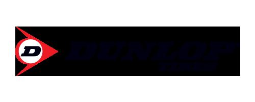 TireBrand_Logo_Dunlop