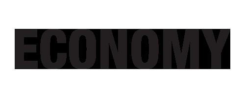 TireBrand_Logo_Economy