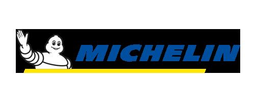 TireBrand_Logo_Michelin