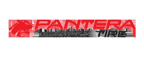 TireBrand_Logo_Pantera